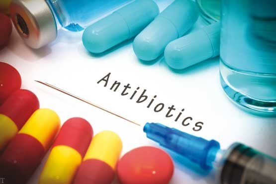 برای درمان آنفلوآنزا چه کنیم؟ + راه های پیشگیری از آنفلوآنزا