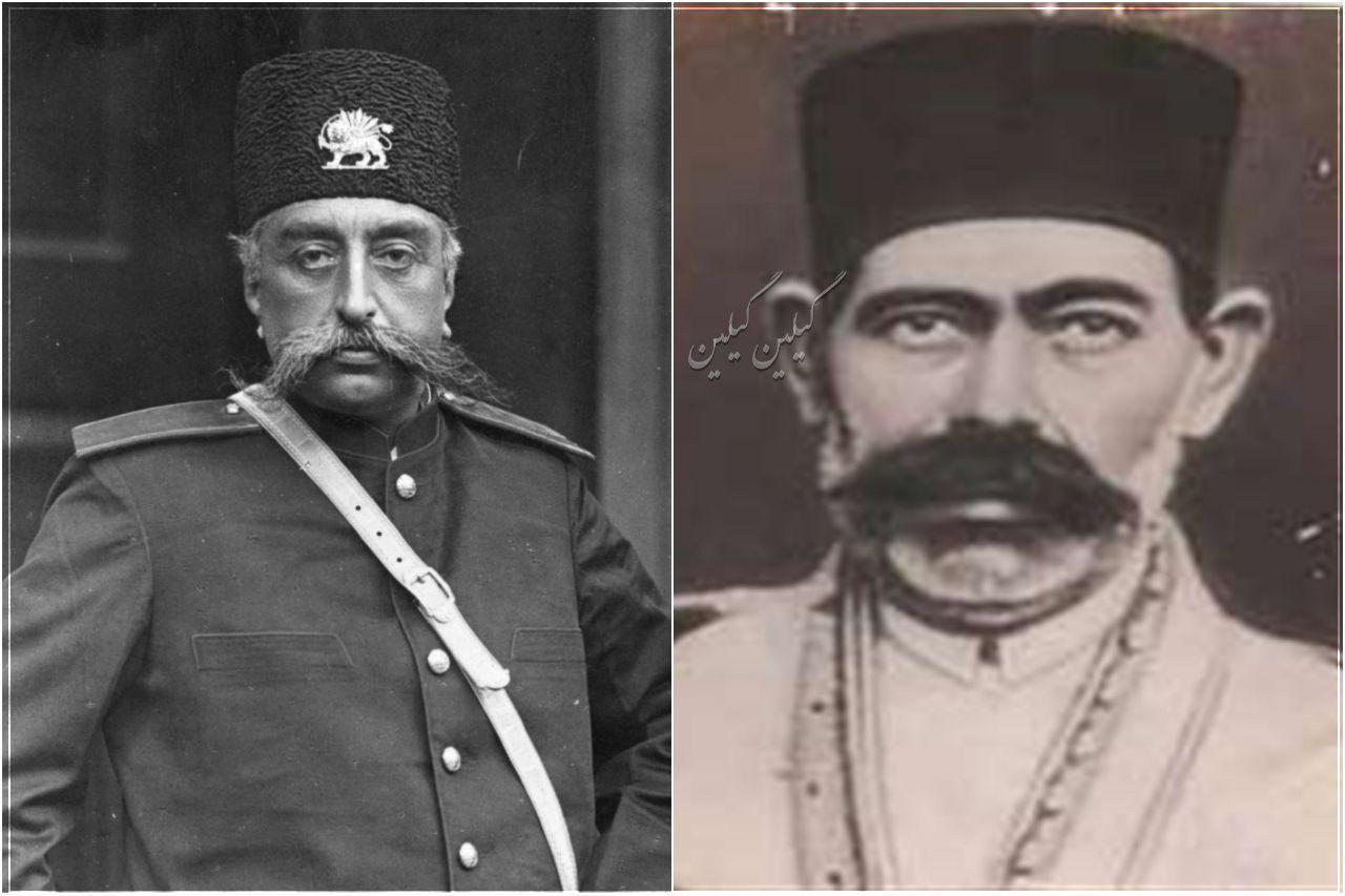 مطالب جالب تاریخی و فرهنگی و سرگرمی (عکس)