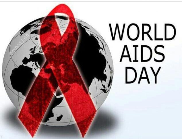 درباره ایدز بخوانید (ایدز از درمان تا پیشگیری)