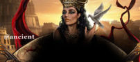 مطالب شگفت انگیز از جهان باستان (عکس)
