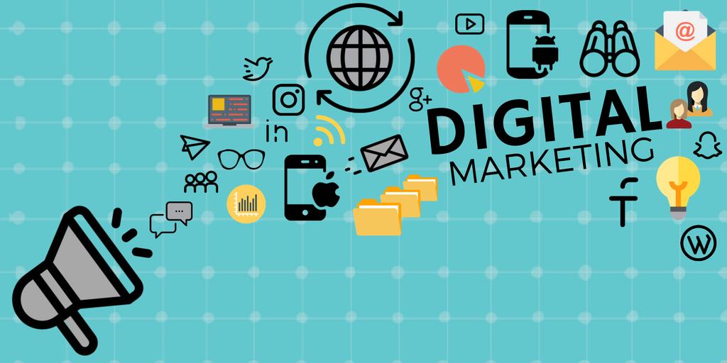 آموزش هایی که کسب و کارهای آنلاین به آنها نیاز دارند