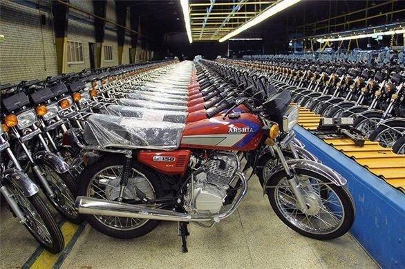 بهترین زمان برای تعویض روغن موتور سیکلت