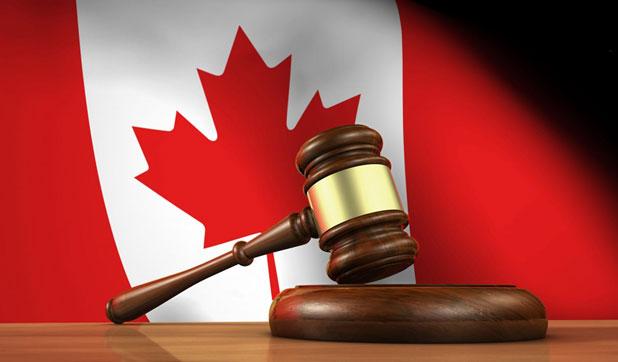کلاهبرداری وکلای دروغین مهاجرت به کانادا