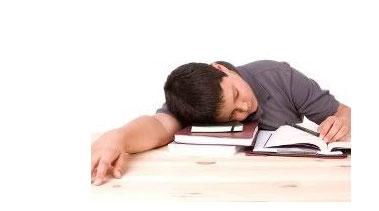 چند توصیه برای خواب و استراحت داوطلبان کنکور