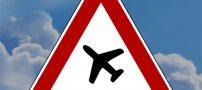 عبارت NOTAM در هواپیمایی به چه معناست؟