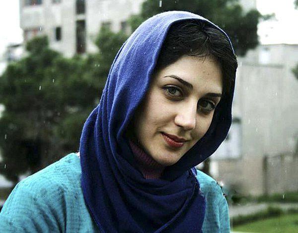 از انتشار فیلم خصوصی زهرا امیر ابراهیمی تا فیلم اتاق عمل