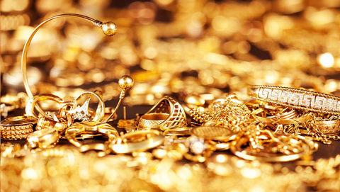 تعبیر خواب طلا از امام صادق (ع) + تعبیر خواب زیورآلات