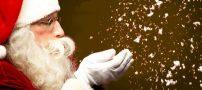 تفاوت بین کریسمس و سال نو میلادی چیست؟