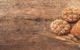 10 راز مهم برای خوردن نان بدون اینکه چاق شوید