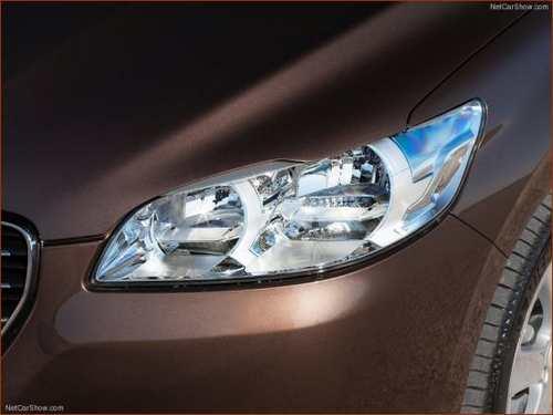 ابعاد و مشخصات خودرو پژو 301 + عکس k132 ایران خودرو