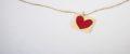 3 راه زیبا برای بیان عشق به کسی که دوستش داریم