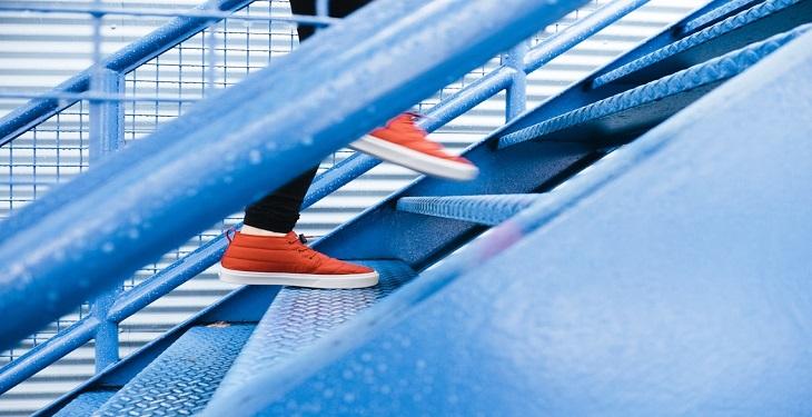 3 اصل مهم برای دستیابی به موفقیت در زندگی با الگو گرفتن از دانشمندان