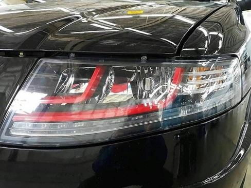 رونمایی از ۳ محصول جدید ایران خودرو (عکس)