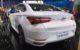 نخستین سری خودرو آریزو 6 تحویل مشتریان شد (عکس)