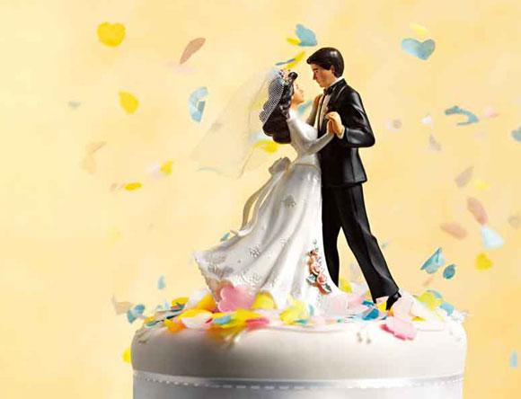 از ازدواج سنتی تا ازدواج آنلاین