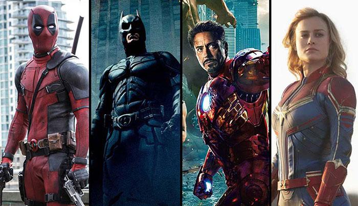 چگونه میتوانیم با بهترین فیلم ها آشنا شویم؟