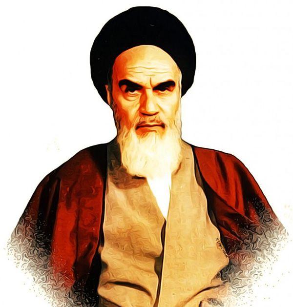 متن و عکس پروفایل 22 بهمن + عکس پروفایل تبریک دهه فجر