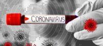 همه چیز درباره آزمایش ویروس کرونا + مثبت بودن جواب کرونا
