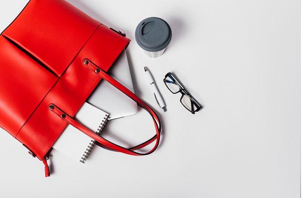 چند نکته مهم در خرید کیف زنانه