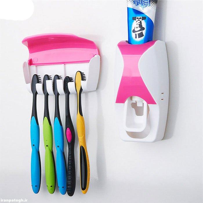 تمیز شستن 5 وسیله در خانه تان