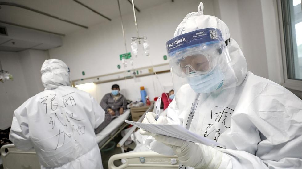 13 توصیه پزشکان دانشگاه تهران برای پیشگیری از ویروس کرونا