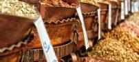 4 نکته درباره خرید آجیل و خشکبار
