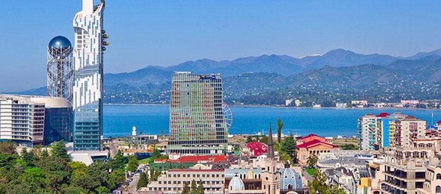 بهترین تور های گردشگری به شهرهای زیبا