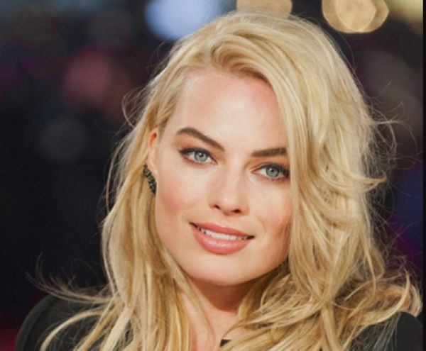 زیباترین زنان جهان در سال 2020 (عکس)
