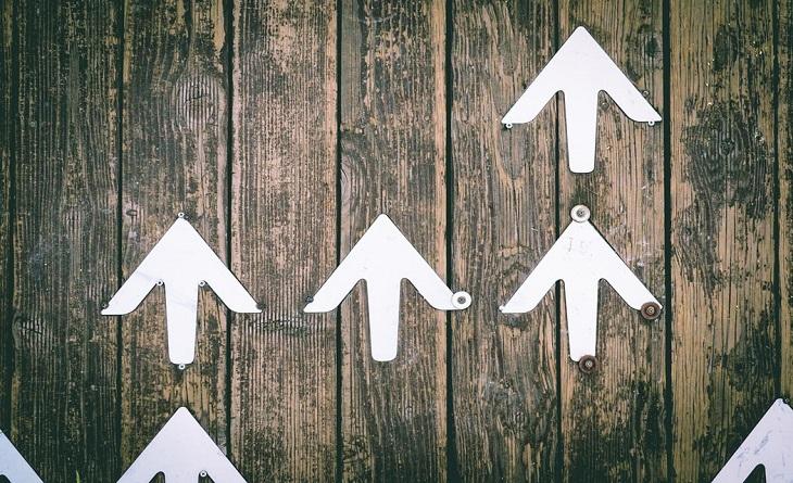 7 عادت مهم که به شما کمک خواهد کرد فردی موفقتر باشید
