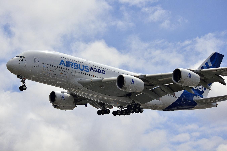 آیا شما هم ترس از هواپیما دارید ؟