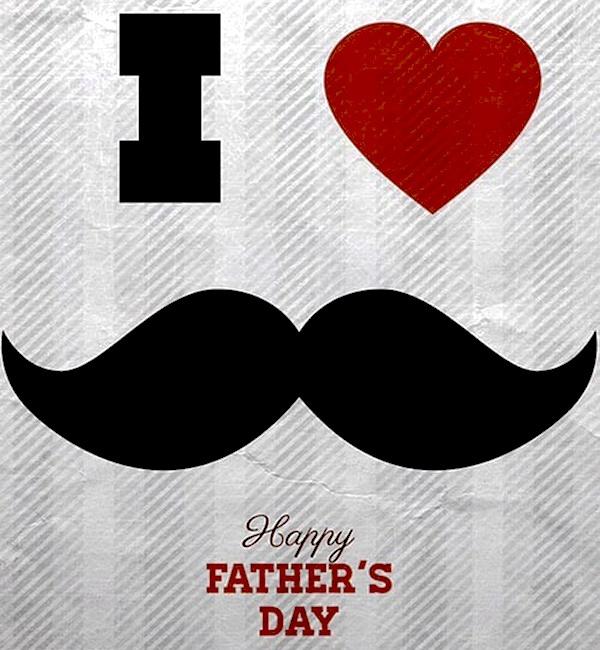 متن های زیبا در وصف پدر + متن تبریک روز پدر و روز مرد