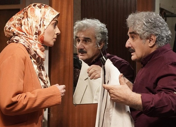 بهترین سریال های عید نوروز 1399 + زمان پخش و داستان سریال