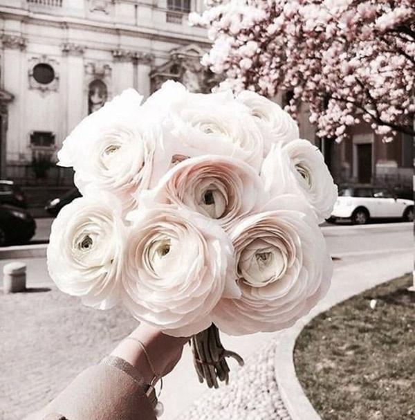 عکس پروفایل عاشقانه بهاری + پیام زیبای عاشقانه فصل بهار