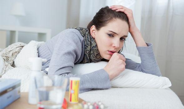 روش های مراقبت از بیمار مبتلا به کرونا ویروس در خانه