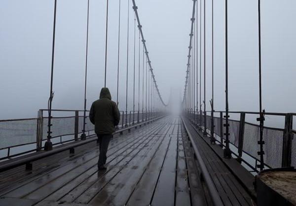 تعبیر خواب پل و رد شدن از پل از بزرگان تعبیر خواب