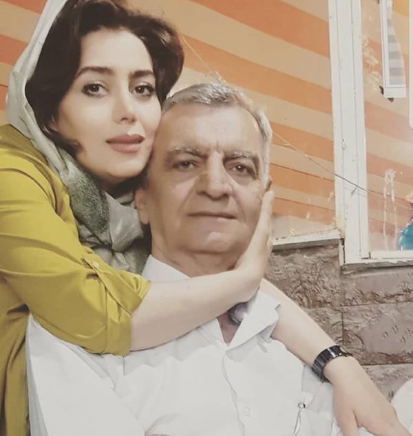 بیوگرافی بازیگران سریال نون خ فصل 2 + داستان سریال نون خ 2