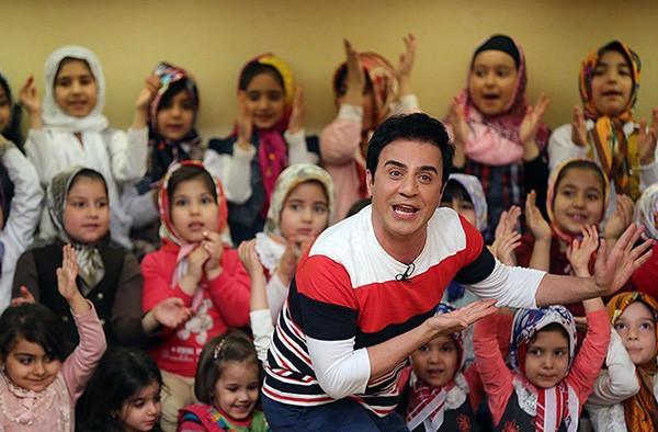 برنامه های تلویزیونی ماه رمضان 1399 (عکس)