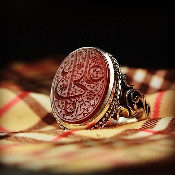 اشعار تسلیت شهادت حضرت علی | شعر شهادت حضرت علی (ع)