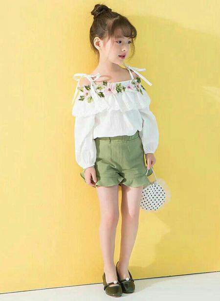 بهترین و جدیدترین مدل لباس تابستانی دخترانه 99