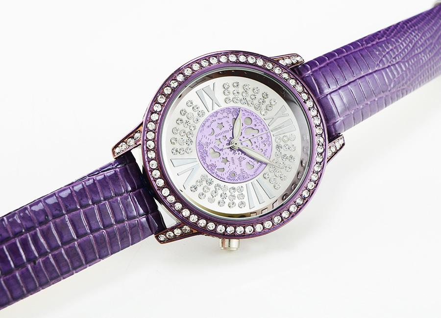 در خرید ساعت به چه فاکتورهایی توجه کنیم؟