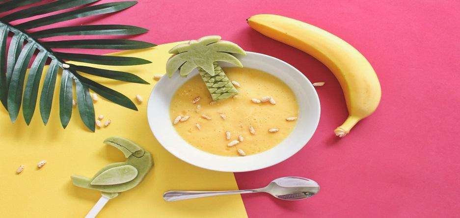 9 ماده غذایی غنی از منیزیم که برای سلامتی شما بسیار مفید هست