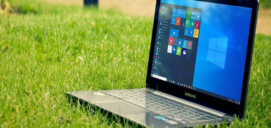 10 نرم افزار ضروری برای سیستم عامل ویندوز که بعد از خرید pc جدید به آنها نیاز دارید