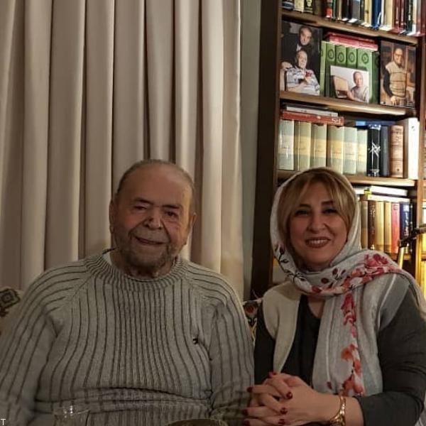 بیوگرافی محمدعلی کشاورز | علت فوت و بیماری محمدعلی کشاورز