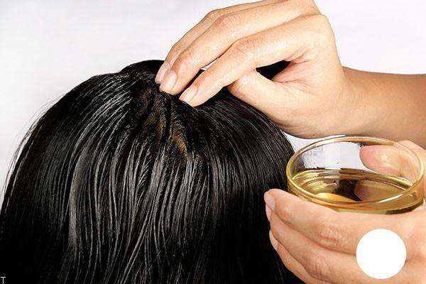 خواص درمانی سیر برای ریزش موی سر