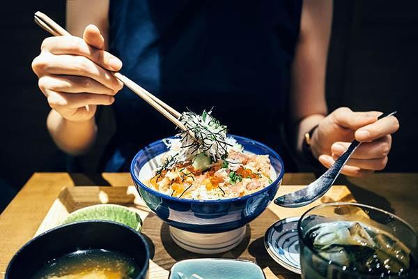 آشنایی با غذاهای چندش آور چینی (عکس)