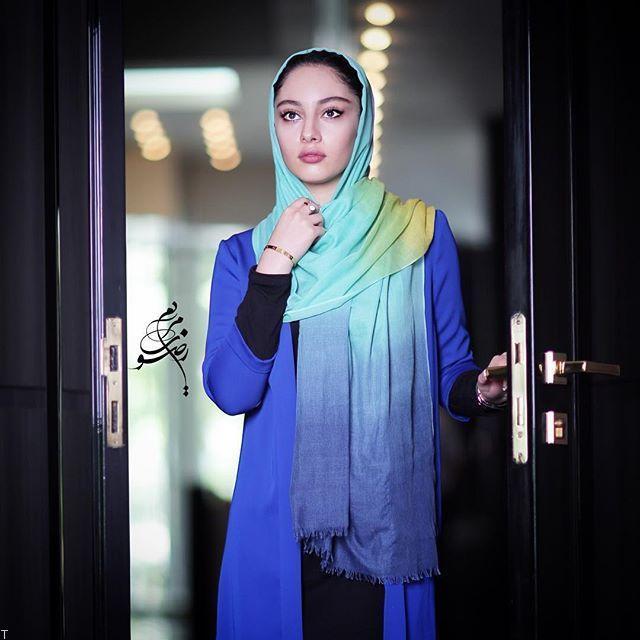عکس های پوستری با کیفیت از بازیگران ایرانی