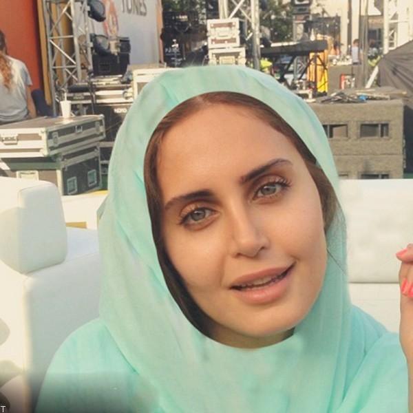 تصاویر کمیاب بدون آرایش بازیگران ایرانی و خارجی