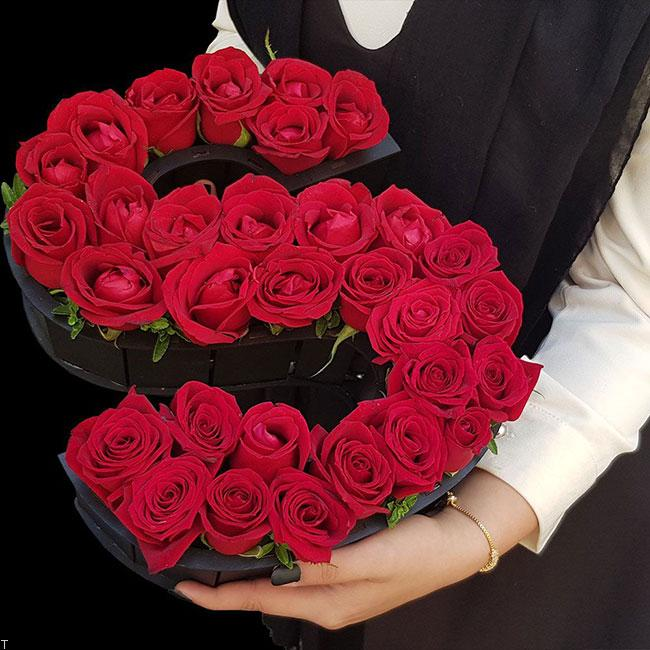 بهترین طالع بینی با گل | گل مورد علاقه شما نشانه شخصیت شماست