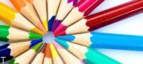 بهترین مارک مداد رنگی چیست؟