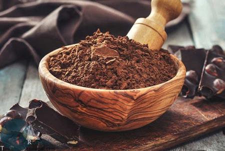 آموزش ساخت رژگونه با مواد طبیعی و گیاهی
